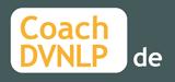 Coach DVNLP